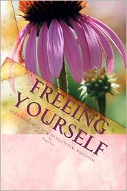 Freeing Yourself