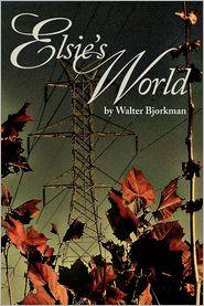 Elsie's World
