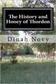 The History and Hooey of Thordon