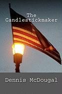 The Candlestickmaker