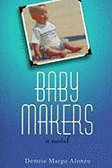 Baby Makers