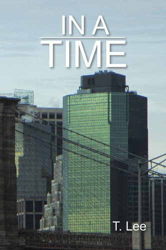 In a Time - T Lee
