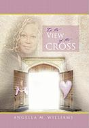 In the View of the Cross