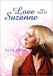 Love Suzanne (Part III)