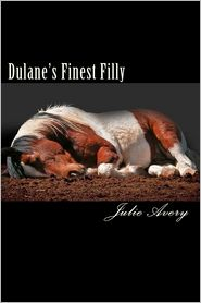 Dulane's Finest Filly