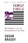 Family Circle: The Boudins and the Aristocracy of the Left