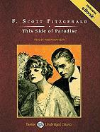 This Side of Paradise [With eBook]