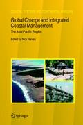 Global Change and Integrated Coastal Management: The Asia-Pacific Region