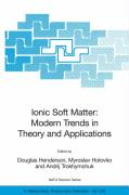 Ionic Soft Matter: Modern Trends in Theory and Applications: Proceedings of the NATO Advanced Research Workshop on Ionic Soft Matter: Modern Trends in