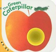 The Green Caterpillar