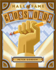 Hall of Fame Crosswords