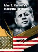 John F. Kennedy's Inaugural Speech