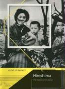 Hiroshima: The Shadow of the Bomb