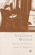 Virginia Woolf: Feminism and the Reader