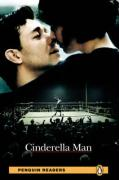 Cinderella Man Book/CD Pack
