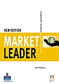 Market Leader: Elementary Business English: Elementary Practice File
