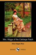 Mrs. Wiggs of the Cabbage Patch (Dodo Press)