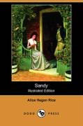 Sandy (Illustrated Edition) (Dodo Press)