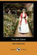 The Skin Game (Dodo Press)