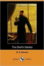 The Devil's Garden (Dodo Press)