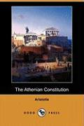 The Athenian Constitution (Dodo Press)