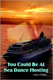 You Could Be at Sea Dance Hosting
