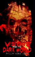 Visions from the Dark World