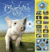 Charlotte's Web with Other