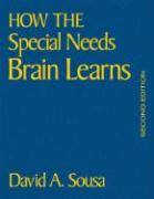 How the Special Needs Brain Learns