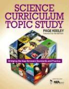 Science Curriculum Topic Study: Bridging the Gap Between Standards and Practice