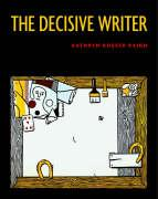 The Decisive Writer