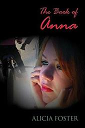 The Book of Anna