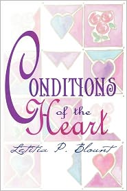 Conditions of the Heart