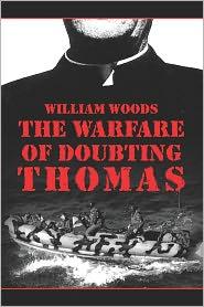 The Warfare of Doubting Thomas