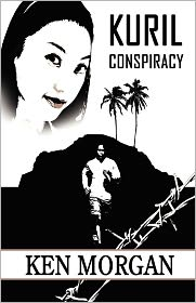 Kuril Conspiracy
