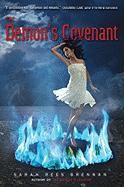 The Demon's Covenant (The Demon's Lexicon Trilogy)