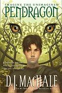 Pendragon 1 - 5 (Boxed Set)