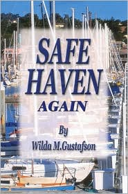 Safe Haven Again