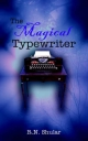 The Magical Typewriter