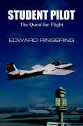 Student Pilot: The Quest for Flight