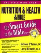 Nutrition & Health in the Bible