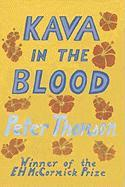 Kava in the Blood