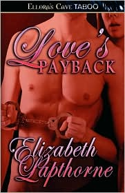 Love's Payback