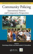 Community Policing: International Patterns and Comparative Perspectives