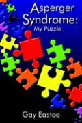 Asperger Syndrome: My Puzzle
