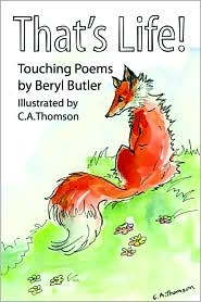 That's Life: Touching Poems