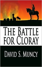 The Battle for Cloray