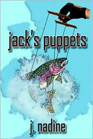 Jack's Puppets