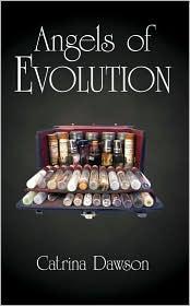 Angels of Evolution