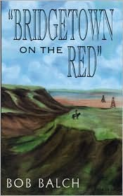 Bridgetown on the Red